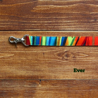 Ever Lead<br> Size M<img class='new_mark_img2' src='https://img.shop-pro.jp/img/new/icons57.gif' style='border:none;display:inline;margin:0px;padding:0px;width:auto;' />