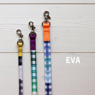 Eva Lead<br>Brack SizeS<br>