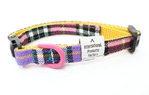 Cosmo collar<br>pink Size SS<br>