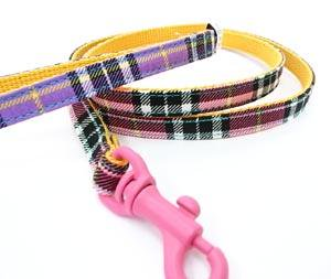 Cosmo lead<br>pink Size SS<br>