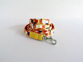 Pixel lead<br>Size S<br>Yellow