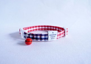 Cat collar<br>Twin