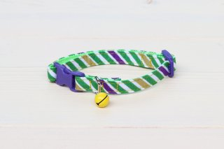 Cat collar<br>Tilt<br> [B type]