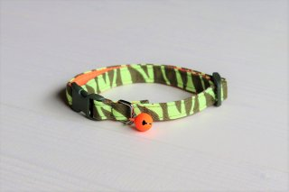 Cat collar<br>Highlight