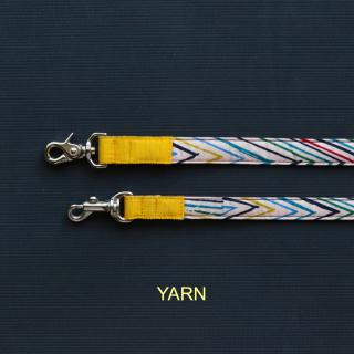 Yarn lead<br>Size L<br>
