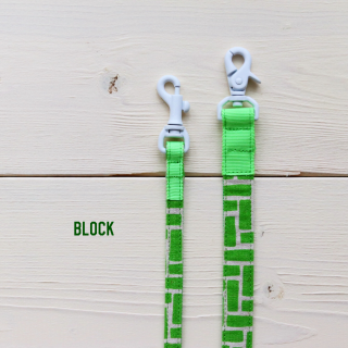 Block Lead<br> Size M<img class='new_mark_img2' src='https://img.shop-pro.jp/img/new/icons5.gif' style='border:none;display:inline;margin:0px;padding:0px;width:auto;' />