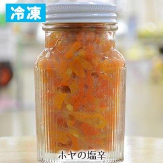 [冷凍]ほやの塩辛約110g