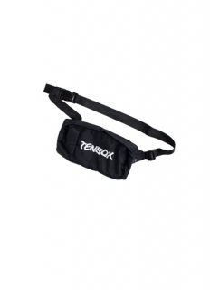 FANNY PACK by IGNOBLE