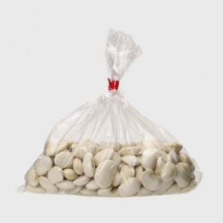 白花豆300g 北海道産