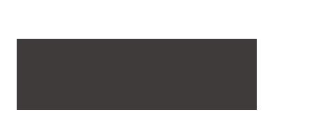 イロドリ|生活雑貨・器などのオンラインストア