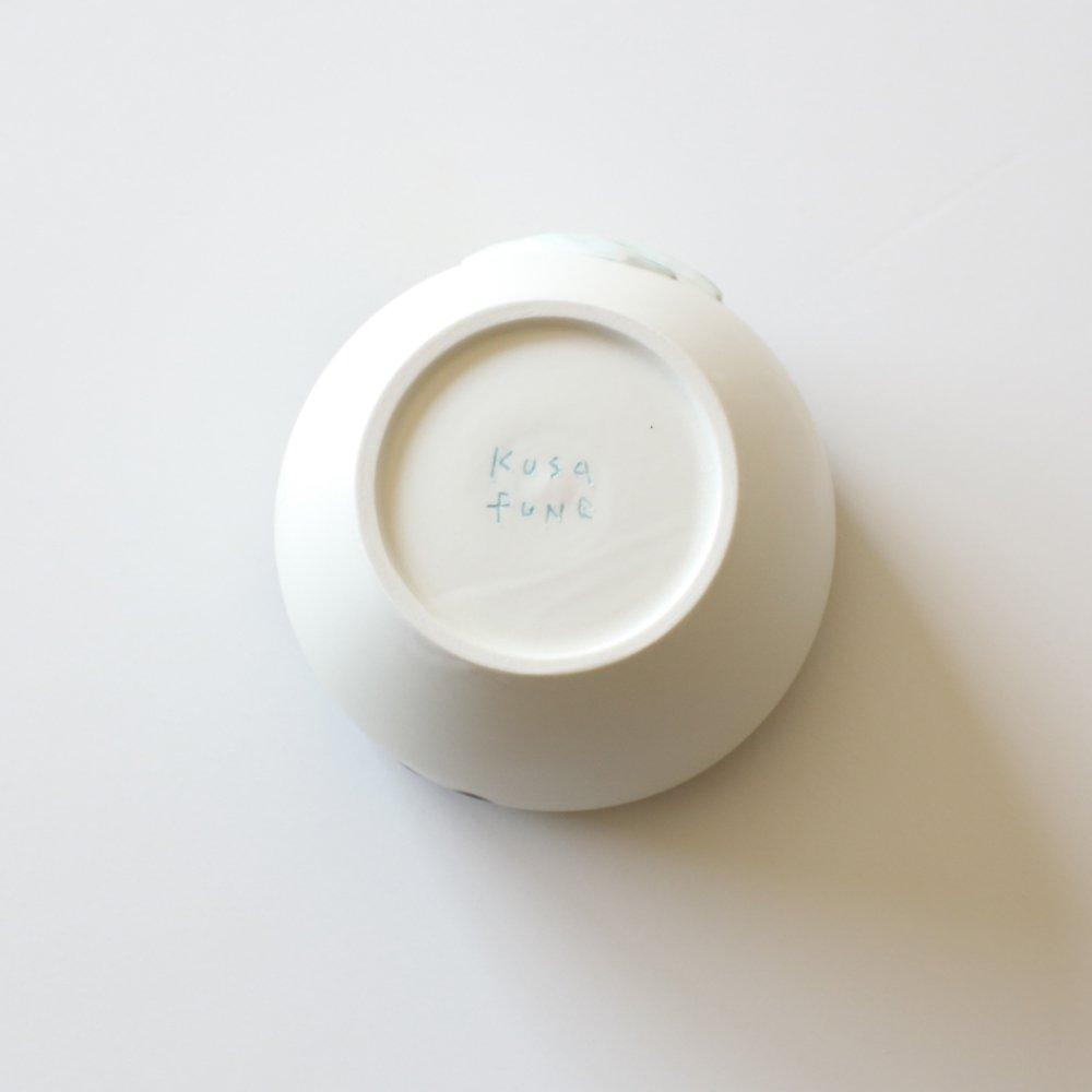 トリのカップ<img class='new_mark_img2' src='https://img.shop-pro.jp/img/new/icons1.gif' style='border:none;display:inline;margin:0px;padding:0px;width:auto;' />