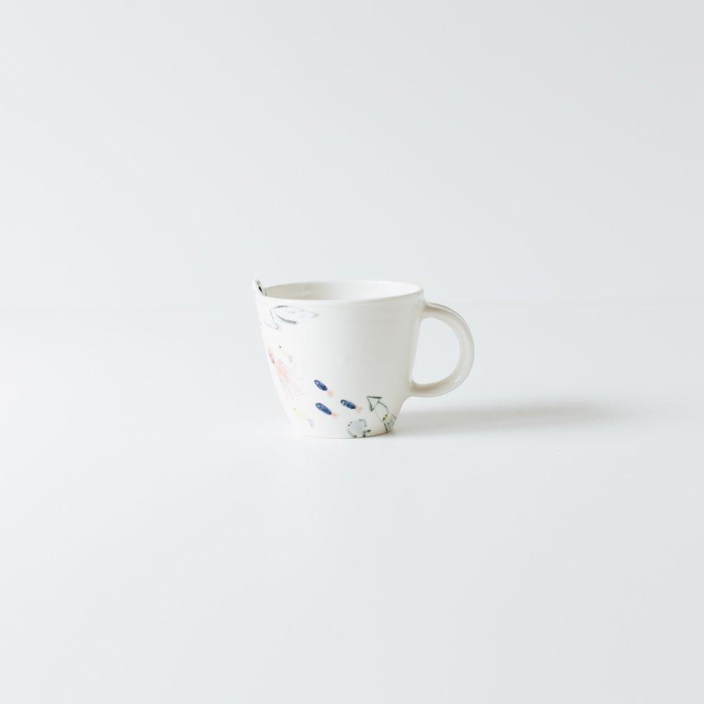 マグカップ<img class='new_mark_img2' src='https://img.shop-pro.jp/img/new/icons1.gif' style='border:none;display:inline;margin:0px;padding:0px;width:auto;' />
