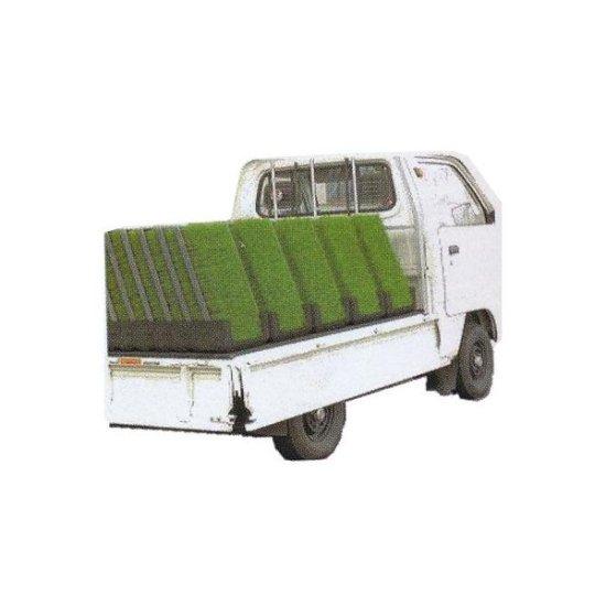 苗箱運搬枠 中成苗用 NW-9B 稚苗用 NW-12B 農業 農作業 水田