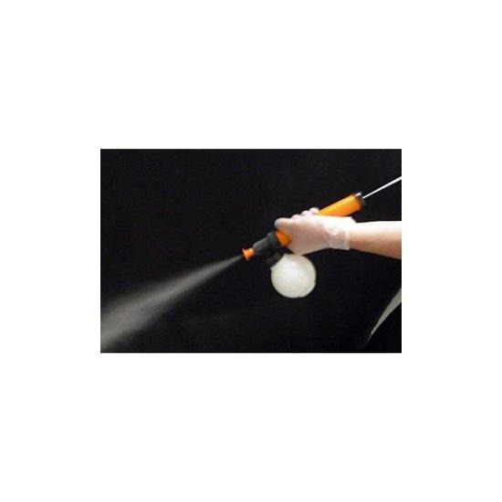粉剤,散布,薬剤,散粉,圧,サンプラー,散粉器
