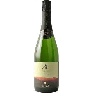 都農ワイン Hyakuzi(百二) エクストラセック [NV] 750ml