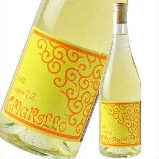 <img class='new_mark_img1' src='https://img.shop-pro.jp/img/new/icons1.gif' style='border:none;display:inline;margin:0px;padding:0px;width:auto;' />ダイヤモンド酒造 シャンテワイン アマリージョ 白 [2014] 750ml ※12本まで1個口で発送可能