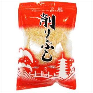 【お得なまとめ買い】福島鰹 鰹糸花血合抜 50g×20袋