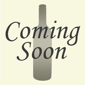 <img class='new_mark_img1' src='https://img.shop-pro.jp/img/new/icons1.gif' style='border:none;display:inline;margin:0px;padding:0px;width:auto;' />【セールワイン】 ヴィニャ アルバリ テンプラリーニョ 750ml