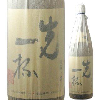 <img class='new_mark_img1' src='https://img.shop-pro.jp/img/new/icons1.gif' style='border:none;display:inline;margin:0px;padding:0px;width:auto;' />菊姫 純米酒 先一杯(まずいっぱい) 1.8L(1800ml)