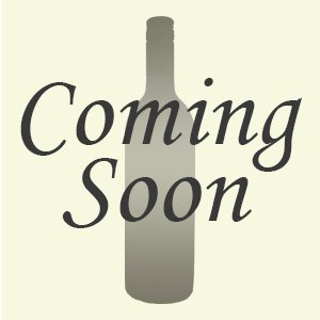<img class='new_mark_img1' src='https://img.shop-pro.jp/img/new/icons1.gif' style='border:none;display:inline;margin:0px;padding:0px;width:auto;' />【セールワイン】 カステル カンブラス 白 375ml