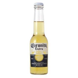コロニータビール エキストラ 207ml ※24本まで1個口で発送可能