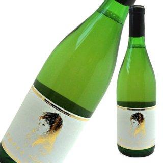 下北ワイン Sarah Selection 720ml