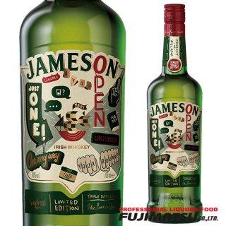 ジェムソン セント・パトリックス・デー リミテッド  2020 アイリッシュウイスキー