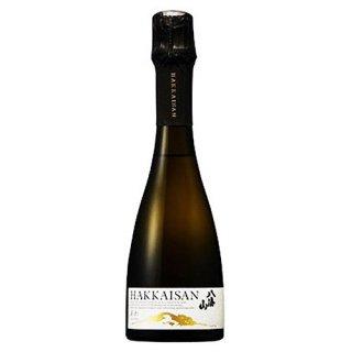 八海醸造 瓶内二次発酵酒 あわ 八海山 360ml ※12本まで1個口で発送可能