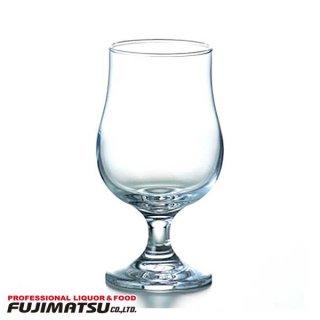ウイスキー テイスティンググラス 140ml (口径4.9(最大径6.1)×高さ11.2cm、ソーダガラス) whiskey