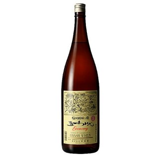 五一ワイン エコノミー ロゼ 1.8L 1800ml ※6本まで1個口で発送可能