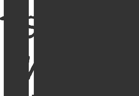 tsunagununo ~curaso working cloth-~onlineshop