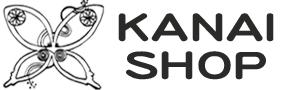 KANAI SHOP(カナイショップ)