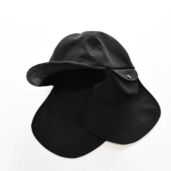 rin / Big Ear Cap