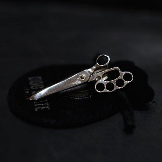 メンズファッションDog State Jewelry / KST