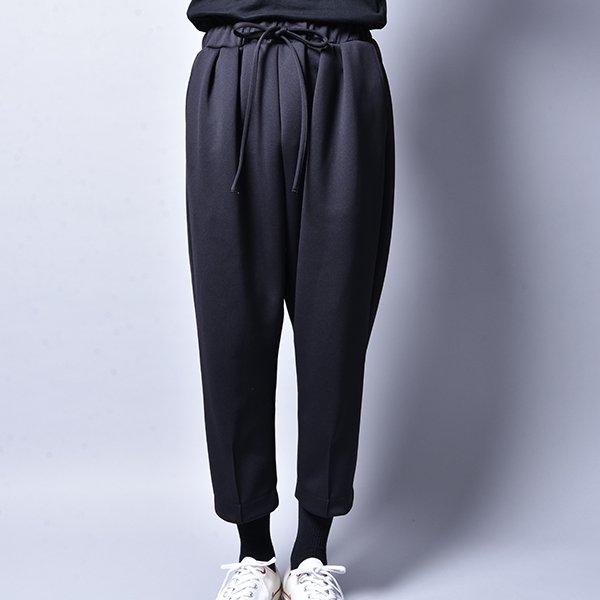 rin / Bonding Cropped Pants