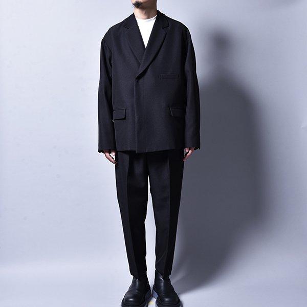 rin / Single GG Set Suit