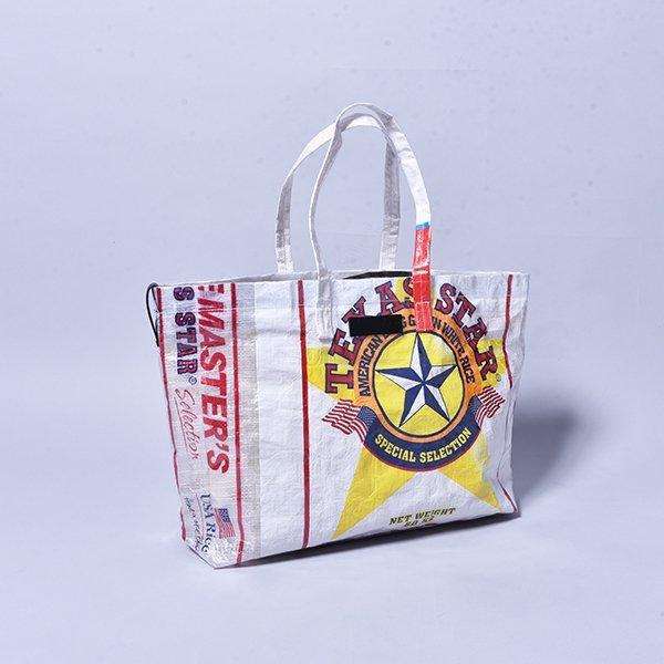Le Tings / Scandal Bag 1