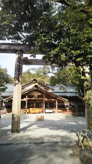 猿田彦神社,車ガラスコーティング