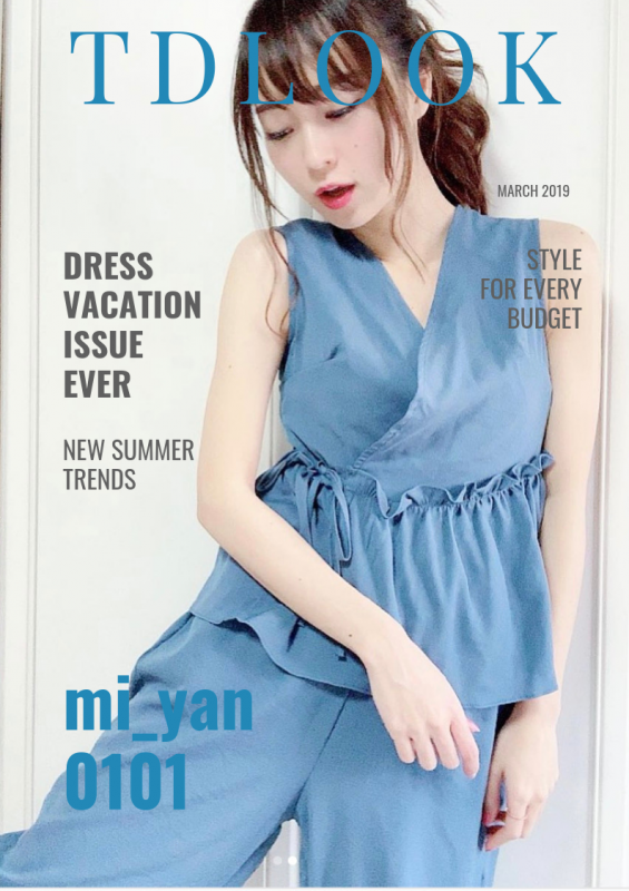 mi_yan0101