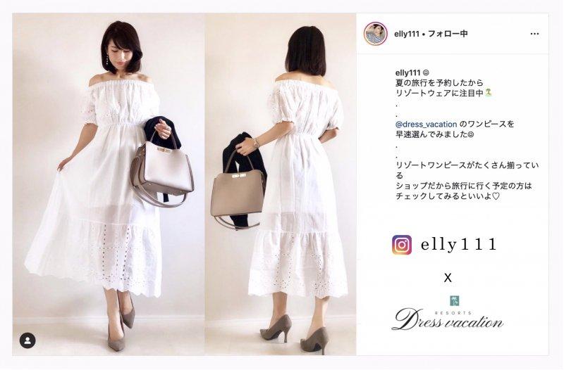 elly111