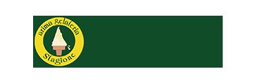アリマ ジェラテリア スタジオーネ 有馬温泉│オンラインショップ arima gelateria Stagione