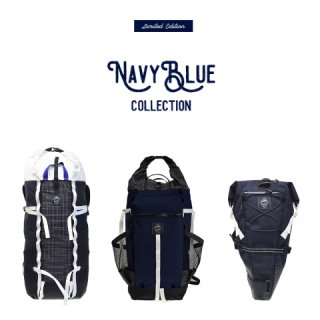 Web Special Edition NAVY BLUE