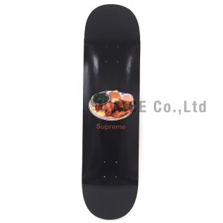 Chicken Dinner Skateboard