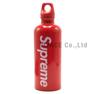 Supreme?/SIGG? Traveller 0.6L Water Bottle