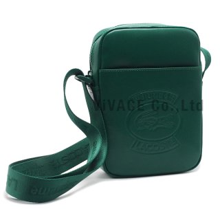 Supreme?/LACOSTE Shoulder Bag