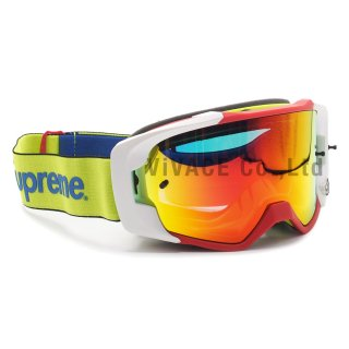 Supreme®/Fox Racing® VUE® Goggles