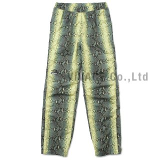 Supreme?/The North Face? Snakeskin Taped Seam Pant