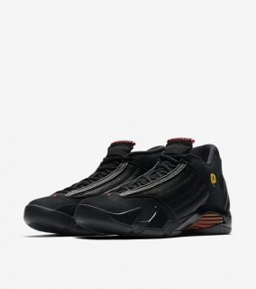 <img class='new_mark_img1' src='//img.shop-pro.jp/img/new/icons16.gif' style='border:none;display:inline;margin:0px;padding:0px;width:auto;' />NIKE AIR JORDAN 14 RETRO