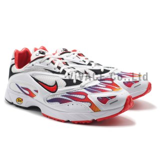 Supreme®/Nike® Air Streak Spectrum Plus