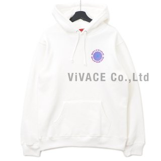 Supreme®/Spitfire® Hooded Sweatshirt